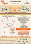 pedalando for africa ott2017 small
