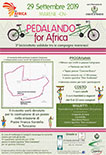 pedalando for africa2019 small